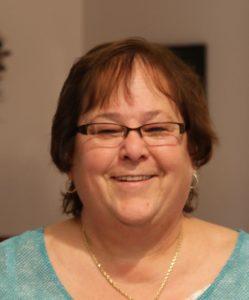 Doris Jackson