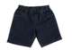 NBZ-Shorts-ElectricBlue-Front
