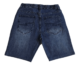 NBZ-Shorts-ImperialBlue-Back