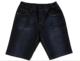 NBZ-Shorts-Slate-Blue-Front