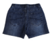 NBZ-Shorts-Sunrise-Blue-Back