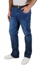 NBZ Men's Jeans and Pants