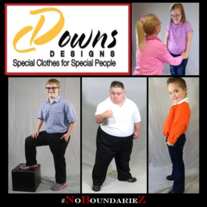 Personal Fitting Service - Custom Fit Clothing