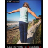 LIVE LIFE WITH NO BOUNDARIEZ GIFTCARD