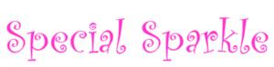 Special Sparkle Partnership