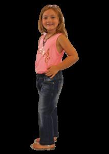 Adaptive Fashion Kids