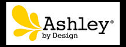 Ashley by Design
