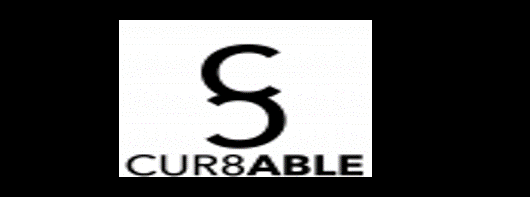 Cur8able
