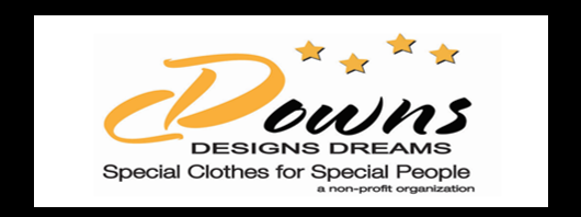 Downs Designs Dreams