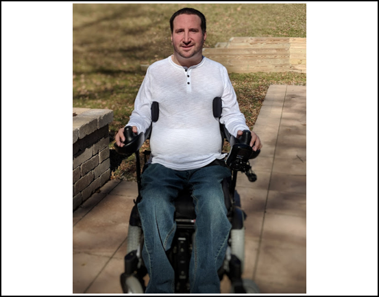 Spinal Cord Injuries - SCI Resources