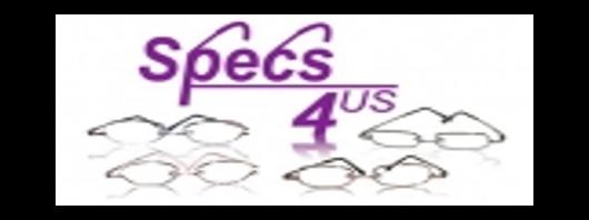 Specs 4 Us