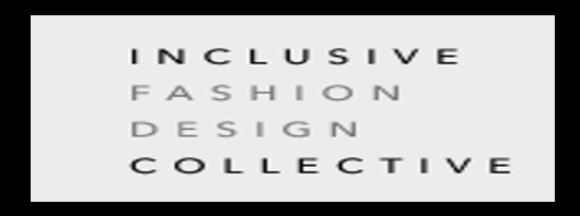 The Inclusive Fashion & Design Collective