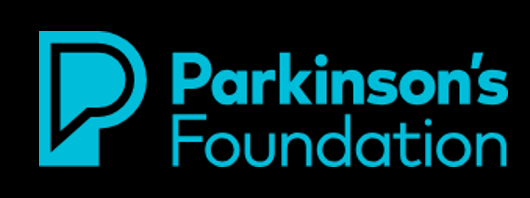 The Parkinson's Foundation