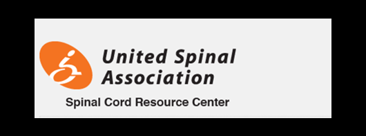 Northeast Ohio Chapter of United Spinal Association