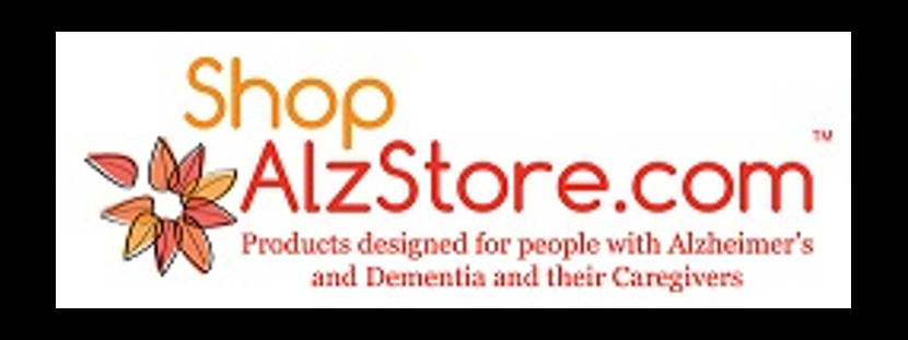 Partners- The Alzheimer's Store