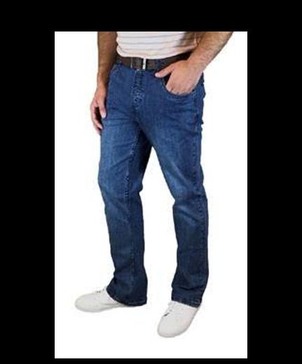 Easy Wear Clothing for Senior Men