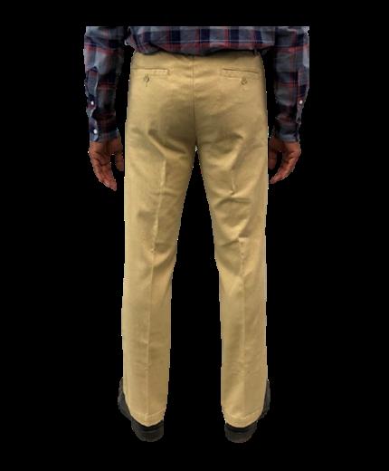 Pants for Senior Men